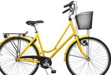 Cyklar 2013 / Ett urval av cyklar på Stadium, våren 2013. Se hela utbudet på http://www.stadium.se/sport/cykel/cyklar