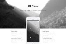 Design, Tutorials, Digital Freebies / Freebies, Photoshop Tutorials and Design inspiration