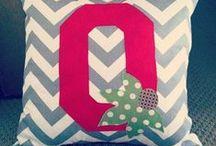 ohio state! / by Erin Rose Shaeffer