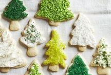 Holidays - Christmas / Merry Christmas! Follow this board for hundreds of DIY holiday craft and recipes for your best Xmas ever.