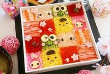 Hello Kitty Crafts and More / Featuring things that every Hello Kitty and Sanrio lover will enjoy.