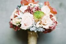 Bridal Bouquet / Flowers ideas for your wedding & special events   The perfect bridal bouquet for your Wedding