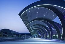 Design & Architecture / by Prével Urbain