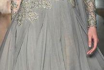 Fantasy Fashion / by Kitty Johnson