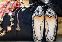Clothing Hoarder :P / by Dakota B.