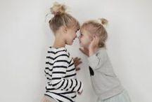 My Future Children will be spoiledddd:) / by Erin Slane