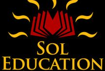 Discover SOL