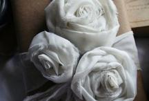 Wrap it pretty / by Michelle Van Dyke