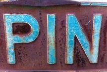 Pinterest - My Dealer
