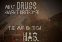 The House I Live In / A picture speaks a thousand words and The War on Drugs has never been about drugs. http://www.thehouseilivein.org / by Sundance Film Festival
