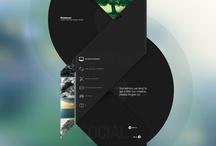 UI/Web