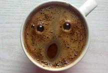 Coffee Crazee ☕