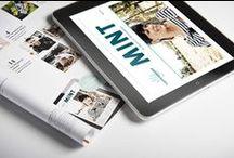 Therme Loipersdorf // Branding & Publishing by moodley brand identity / Branding and publishing by moodley brand identity