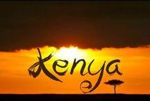 // KENYA