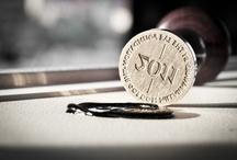 Gordon Millar // Branding by moodley brand identity