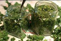 Hidden Veggie Wonder Foods! / Fabulous ideas of sneaking veggies into your child's diet!