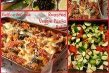 Veggie Tastic