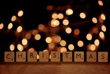 CHRISTMAS: Inspire