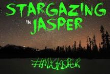 // JASPER / Jasper, Alberta January 24-28, 2014 #myjasper
