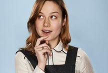 Entertainment Weekly Portrait Studio / Exclusive EW Portraits at Sundance Film Festival / by Sundance Film Festival