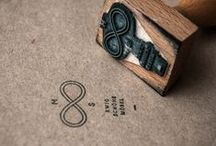Martina Sperl // Branding & Web Design by moodley brand identity