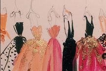 Couture / by Erin Slane