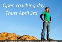 Live MTB Coaching / Once a month Coach Lynda hosts a live MTB coaching day at https://www.facebook.com/LWCoaching. Check LWCoaching.com for when our next one is scheduled and come along. #MTBracing #MTBtraining #MTBcoaching #LWCoaching