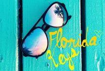 // FLORIDA KEYS / June 29 - July 3,2014