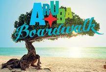 // ARUBA / September 2014