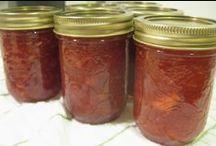 jammed pickle / by ktm .