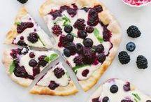 Pizza   Recipes / The Best Pizza Recipes