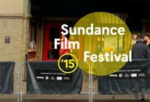 #Sundance 2015: SnapChats / Some highlights from the Sundancefest Snapchat during the 2015 Film Festival!  / by Sundance Film Festival