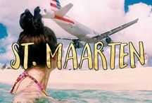 // ST MAARTEN