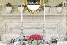 Romantic hot Pink Borgo Wedding / Romantic hot Pink Borgo Wedding in Tuscany #wedding #weddingplanner #eventigaia #exclusivewedding #bride #Weddingflowers