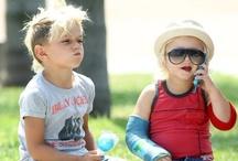 Cute Kid Things
