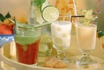 Drinkery
