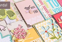 SVGCuts & Fan Projects / SVGCuts.com kits and collections and fan projects / by Brigit Mann