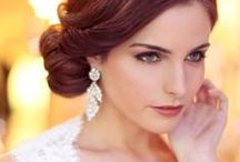 Special Looks for the Special Day! / by Gretchen E Jordan