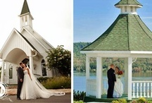 Weddings at The Whitestone Country Inn / Close to Knoxville - Whitestone Weddings are memorable.  We can take all of the stress out of your wedding day.  A great wedding location for outdoor and indoor wedding ceremony, wedding receptions, wedding planner and much more! - deneise@whitestoneinn.com