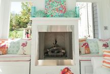 Home Design & Organization / All my home improvement projects to drive my husband nuts;-) / by Sherilyn Toro