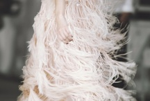 Feathers & Fur / by Styleesas Closet