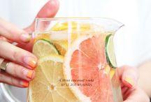 sip it.