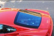 Ferrari (Auto)