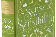 pretty book covers / Judging books by its covers