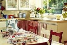 Kitchen/stuff