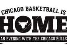 Chicago Basketball is Home / There's no place like home. So why not have your favorite team there with you? Everything you need to bring the Bulls home with you! / by Chicago Bulls