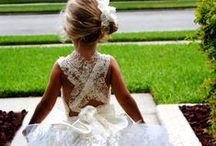 Cute stuff for kids / For our little darlings!