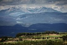 Catalonia / Villages in the region of Catalonia that you will like to know.