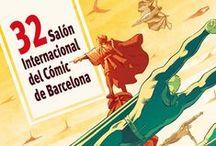 Barcelona - Events