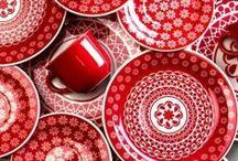 Red&White